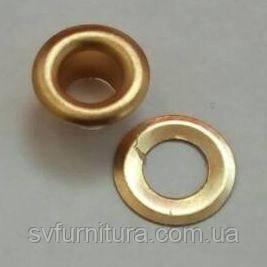 Блочка 400 золото