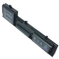 АКБ Dell Latitude D410 GU490 MC474 NC428 PC215 U5867 U5882 UY441 W6617 X5179 X5308 X5332 Y5179 Y5180 Y6142