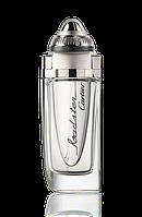 Оригинал Cartier Roadster 100ml edt (мужественный, притягательный, роскошный аромат)