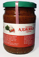 Приправа Аджика красная 270 гр.
