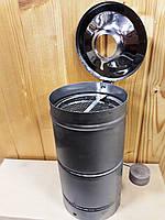 Фитоконтейнер для печей Ферингер, фото 1