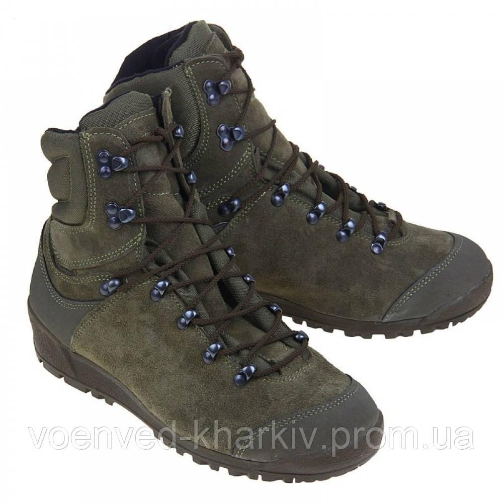 Ботинки Бутекс Мангуст 24041 — в Категории
