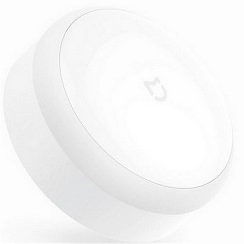 Лампа ночник Mi Motion-Activated Night Light (MUE4059CN/MUE4068GL)_