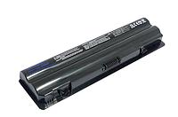 Аккумулятор Dell J70W7 JWPHF R795X WHXY3 312-1123 312-1127 XPS 14 15 L401x L501x L502x L701x L702x