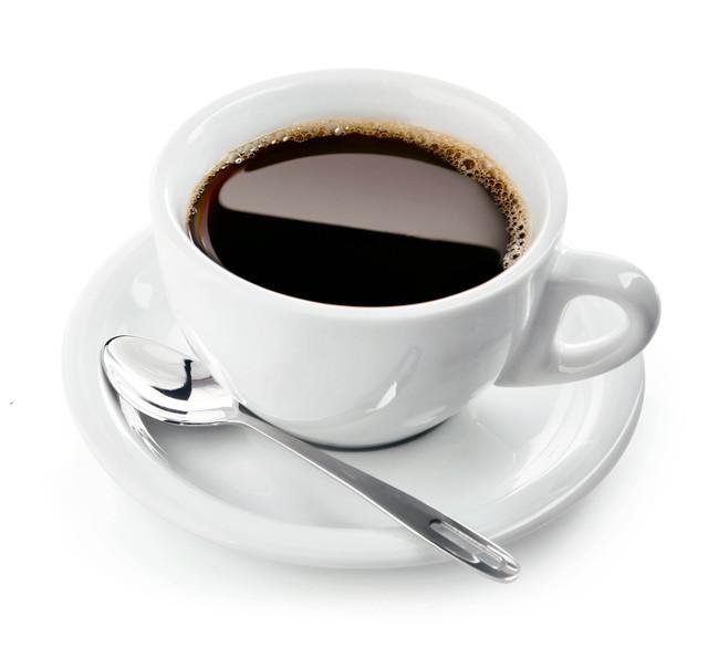 выди кофе - американо