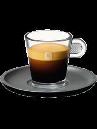 виды кофе - доппио