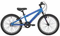 """Детский велосипед Pride Rowdy 2.1 20"""", фото 1"""