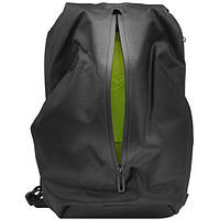 Рюкзак Xiaomi RunMi 90 GOFUN all-weather function city backpack (Black) SKU: ZJB4099RT  Original Xiaomi