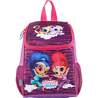 Рюкзак дошкольный SH18-537XXS