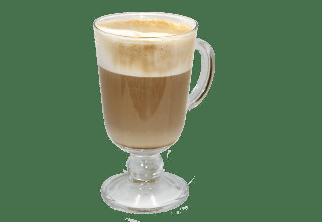 флет вайт кофе, флэт уайт