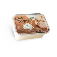 Сыр тофу, 300 г