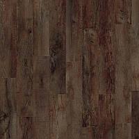 Кварц-вінілова плитка, IVC group, Moduleo SELECT, CLICK, COUNTRY OAK, 24892, товщина 4,5 мм, замкової