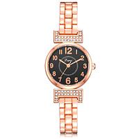 Женские наручные часы LVPAI