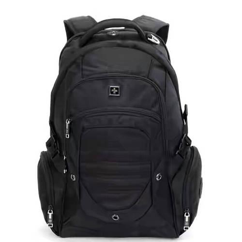 ddc5e3544167 Сумки, рюкзаки. Товары и услуги компании