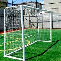 Сетки для футзальных и мини-футбольных ворот