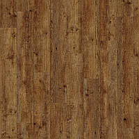 Кварц-вінілова плитка, IVC group, Moduleo SELECT, CLICK, MARITIME PINE OAK, 24854, товщина 4,5 мм, замкової
