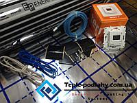 Комплект термопленки 3 м.кв. (Премиум класса) EP-305
