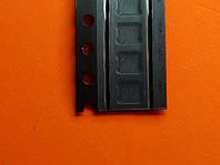 Микросхема контроллер питания SMB358S 1994 Новый в упаковке