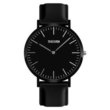 Женские научные часы Skmei 9179 Black