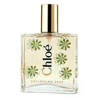 Оригинал Chloe Collection 2005 (цветочный, соблазнительный, женственный аромат)