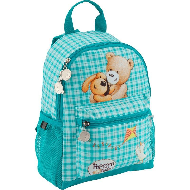 Рюкзак дошкольный PO18-534XS-1