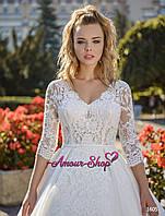 8eadc6a3a28 Свадебные платья под заказ в Украине. Сравнить цены