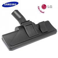 Щетка для пылесоса д=35 (внутренние ролики)Samsung/LG