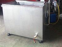 Стерилізатор для кошиків
