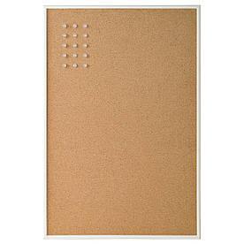IKEA VAGGIS (202.672.20) Дошка, біла