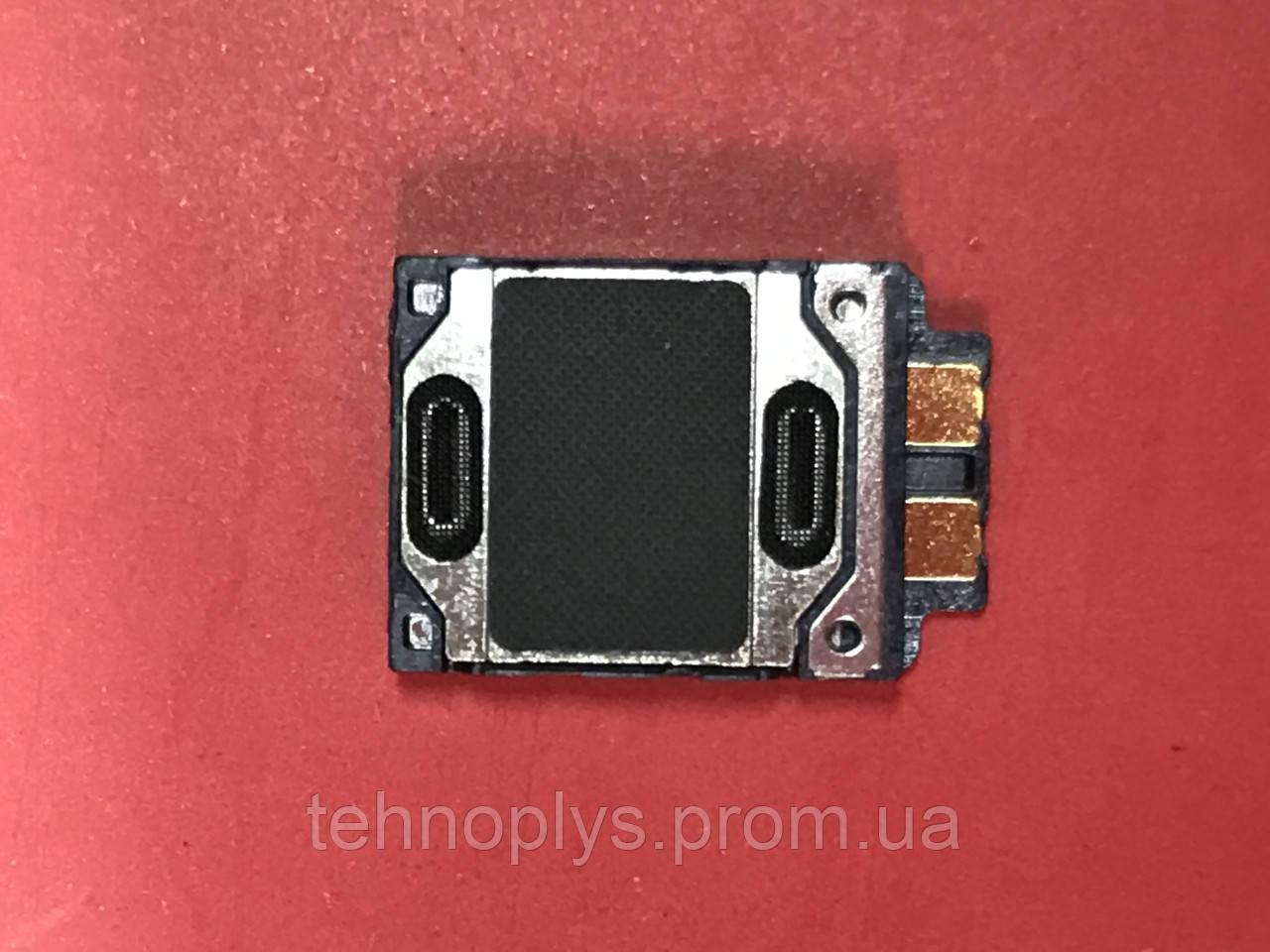 Динамик для Samsung A530F Galaxy A8 (2018), A530F/DS Galaxy A8 (2018), G950F, G955F, N950F,N950FD
