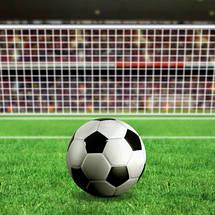 Футбол и мини-футбол
