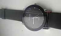 Кварцевые мужские часы Wecin, фото 1
