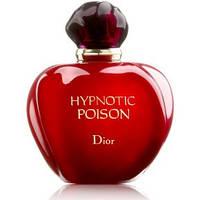 Original Dior Hypnotic Poison 100ml edt Диор Гипнотик Пуазон  (гипнотический ccf8e95a2e438