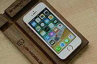 Apple iPhone SE 16Gb Rose Gold Neverlock Оригинал! , фото 1