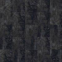 Кварц-вінілова плитка, IVC group, Moduleo SELECT, CLICK, JETSTONE, 46992, товщина 4,5 мм, замкової