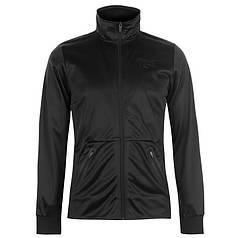 Кофта Everlast Sport Track Jacket Mens