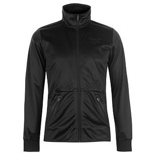 Кофта Everlast Sport Track Jacket Mens, фото 2