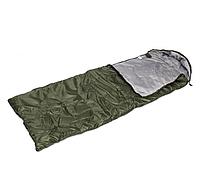 Спальный мешок тип 03