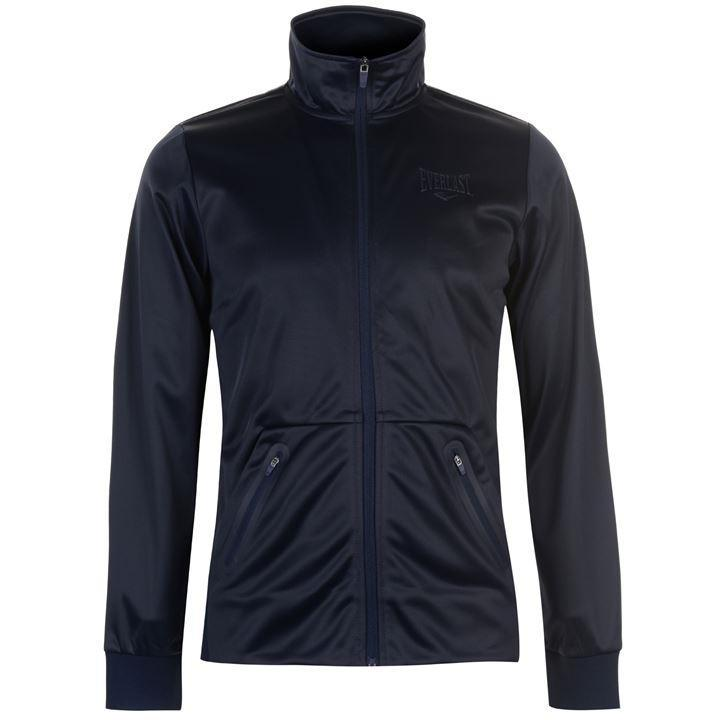 Кофта Everlast Sport Track Jacket Mens