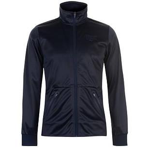 Кофта Everlast Sport Track Jacket Mens, фото 2