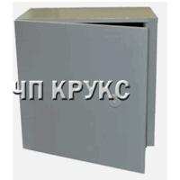 Бокс монтажный Бм-65+П (450 х 650 х 240)