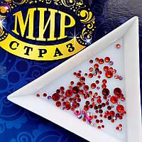 """DMC Premium микс """"Искушение"""" №4 (в уп 120шт)"""