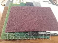 Very fine (каштановый) NPA 400 Нетканый абразивный материал (арт. 258866)