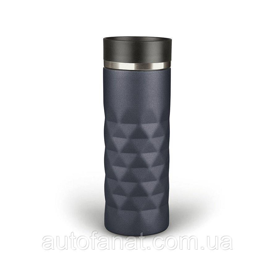 Оригинальная термокружка BMW Design Thermal Mug (80232454640)