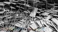 Скупка компьютеров, продать компьютер
