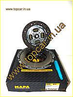 Комплект зчеплення Renault Trafic II 2.0/2.5 DCi 06 - MAPA 004240809