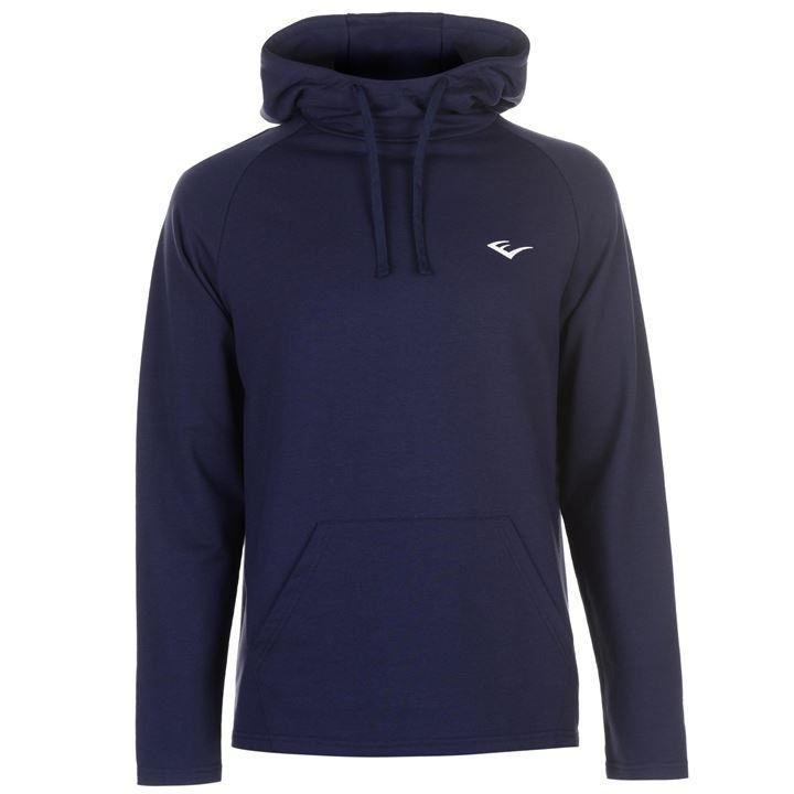 Балахон Everlast Hoody Mens