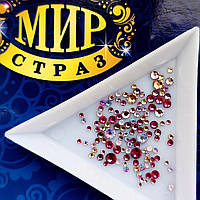 """DMC Premium микс """"Розовые мечты"""" №7 (в уп 120шт)"""