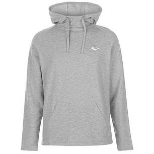 Балахон Everlast Hoody Mens, фото 2
