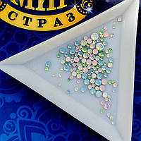 DMC Premium Mix  Opal №3 (120шт)